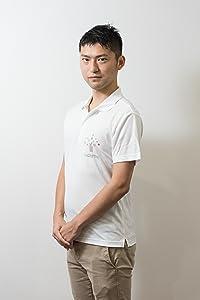 石川 聡彦