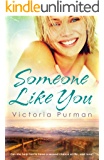Someone Like You (The Boys of Summer, #2) (The Boys of Summer Series)