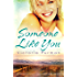 Someone Like You (The Boys of Summer Series Book 2)