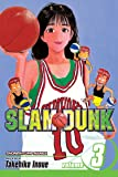 Slam Dunk, Vol. 3