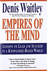 Empires of the Mind: Lessons To Lead And Succeed In A Knowledge-Based World Paperback