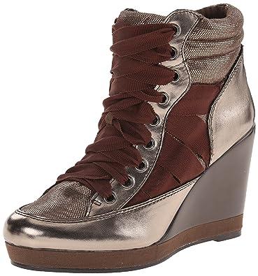 Kicks Women's Panera Fashion Sneaker