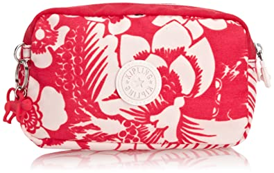 Amazon.com: Kipling Women s WALAN M bolso, talla única: Shoes