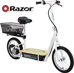 Top 8 Best Electric Scooters (2020 Reviews & Buying Guide) 2