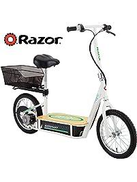 Razor 13114501 EcoSmart Metro Electric Scooter