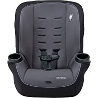 Cosco Apt 50 Convertible Car Seat (Black Arrows)