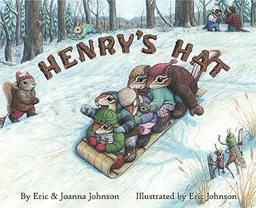 Henry's Hat
