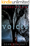 Legends of Elera: Voices