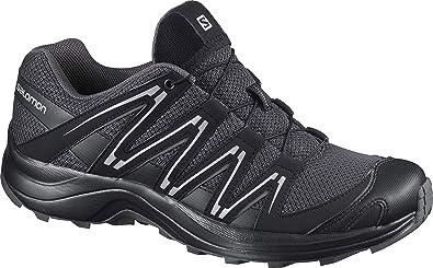 | Salomon Men's Xa Kuban Trail Running Shoe