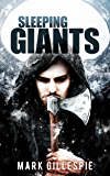 Sleeping Giants (The Future of London Book 4)