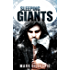 Sleeping Giants: A Dystopian Survival Adventure Novel (The Future of London Book 4)
