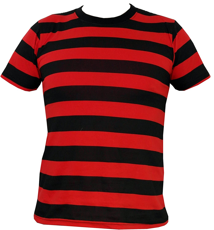 Camisetas, polos y camisas Camisetas Rock Star Academy en