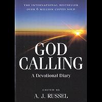 God Calling: A Devotional Diary