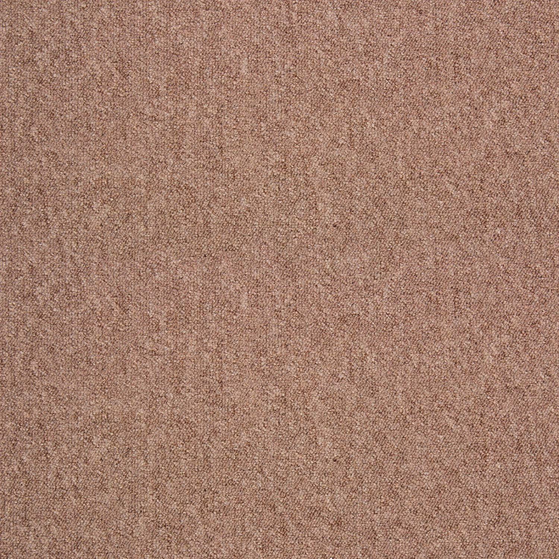 R/ücken: Bitumen Gr/ün rutschhemmend 50x50 cm Strapazierf/ähig Teppichfliesen Vienna selbstliegend Bodenbelag f/ür B/üro und Gewerbe Viele Farben