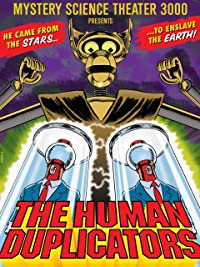 Mystery Science Theater 3000: Shorts Vol 2