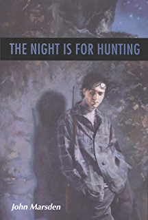 Amazon the dead of night tomorrow book 2 ebook john the night is for hunting tomorrow book 6 fandeluxe Epub