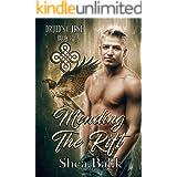 Mending the Rift (Druid's Curse Book 8)