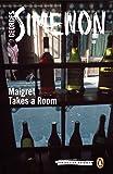 Maigret Takes A Room