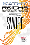 Swipe: A Virals Special from G.P. Putnam's Sons