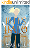 Hell's Halo: The Book of Bart - Verse 0.5