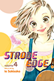 Strobe Edge, Vol. 4