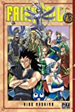 Fairy Tail Vol.13