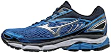 Mizuno Men's Wave Inspire 13 Running Shoe