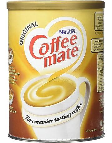 Coffee Whitener Amazoncouk