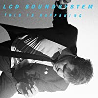 This Is Happening LCD Soundsystem Latest New Songs Download