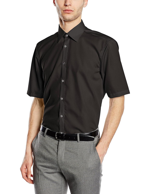 TALLA Tamaño del collar: 41. Venti Camisa para Hombre