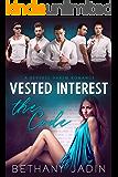 Vested Interest: A Reverse Harem Romance (The Code Book 1)