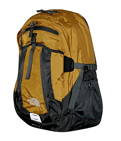 bag the north face