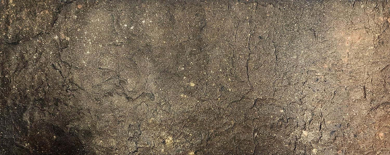 Universal Rocks 120cm by 50cm Rocky Flexible Aquarium Background
