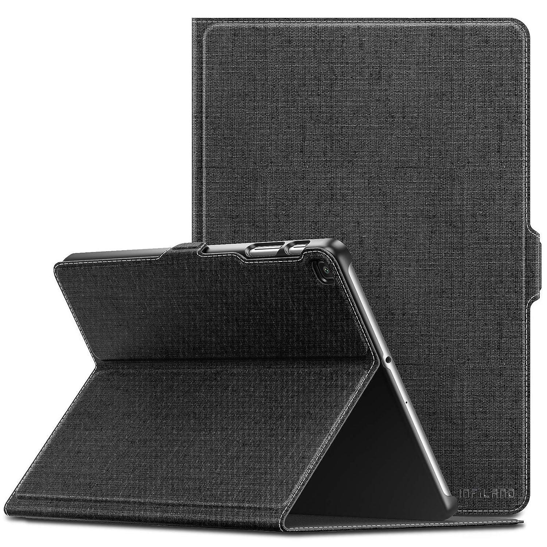 Funda Samsung Galaxy Tab A 10.1 Sm-t510 (2019) [7pkgfbpy]
