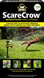Home Defence Scarecrow Motion Activated Animal Deterrent