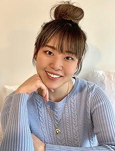 Graci Kim