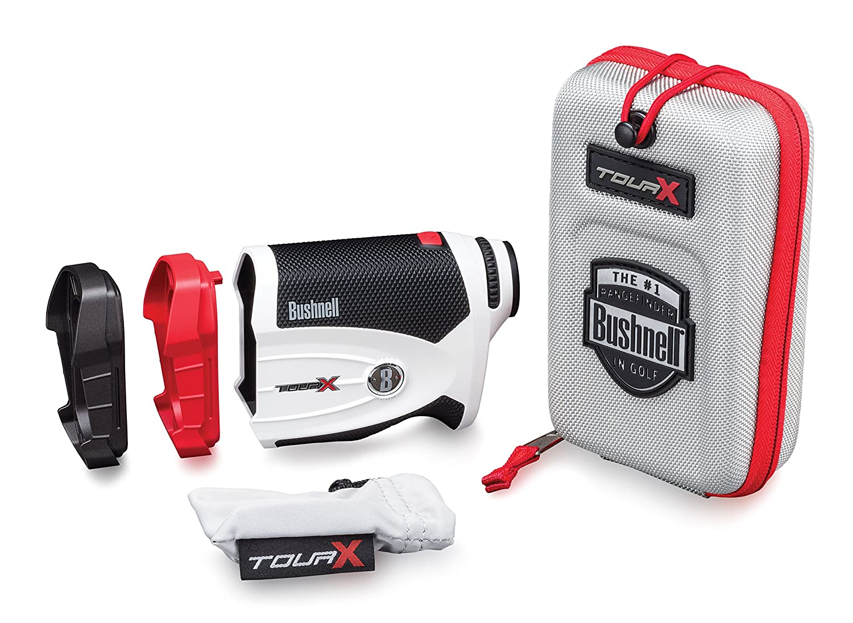 Bushnell Laser Entfernungsmesser : Entfernungsmesser golf bushnell tour v laser