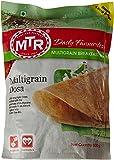 MTR Instant Multi Grain Dosa, 500g