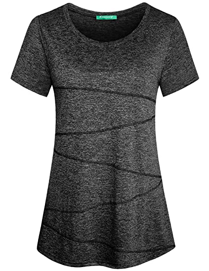Women's Clothing Clothing, Shoes & Accessories Energetic Ladies Size M Sports Top The Latest Fashion