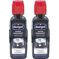Dolce Gusto Durgol Espresso Líquido Especial Antical, 1