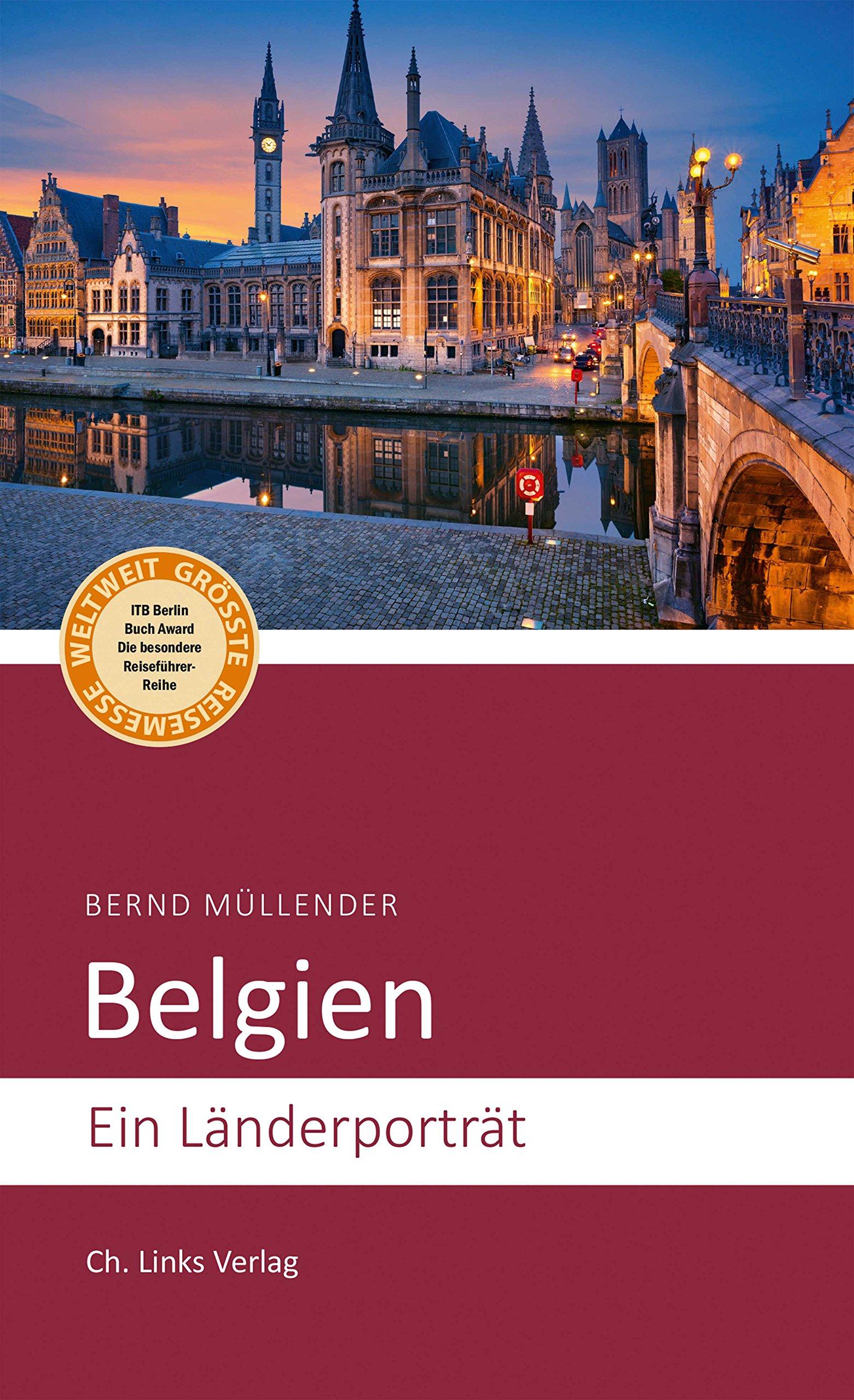 Belgien pdf