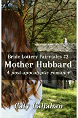 BRIDE LOTTERY FAIRYTALES, BOOK 2: MOTHER HUBBARD Kindle Edition