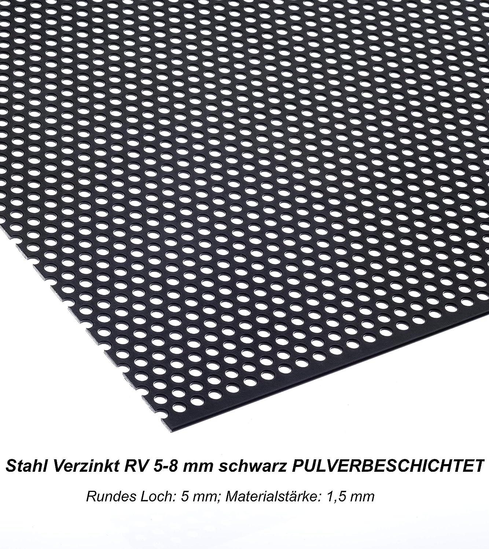 2 St/ück sourcing map CBB61 Kondensator 450 V AC 1,5 uF 2 Dr/ähte metallisierte Polypropylen-Folie Kondensatoren f/ür Deckenventilator