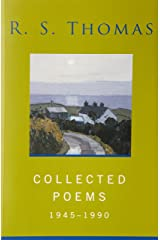 Collected poems, 1945-1990 Paperback
