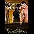 Sweet Return (West Texas Series Book 3)