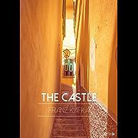 The Castle (Penguin Modern Classics) (English Edition)
