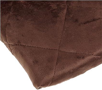 Brown Chocolate 27x39 Graco Pack /'n Play Playard Fitted Sheet