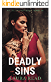 Deadly Sins: An organized crime thriller