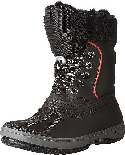 Ultra Waterproof Winter Boots Shoes