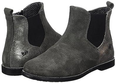 Chaussures plates pour femmes/Maman et chaussures de fond mou/Plus size casual chaussures femme-C Longueur du pied=22.3CM(8.8Inch) T7ZGVQJ7xt